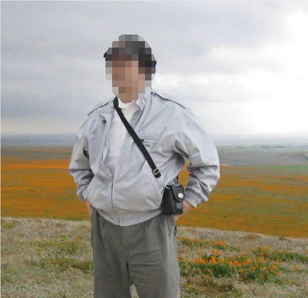 Satoshi Nakamoto: Bitcoin Founder Discovered Living In California