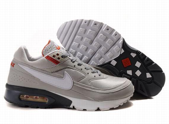 Nike Air Max BW Hommes,nike free,basket nike air max femme - http://www.autologique.fr/Nike-Air-Max-BW-Hommes,nike-free,basket-nike-air-max-femme-30803.html