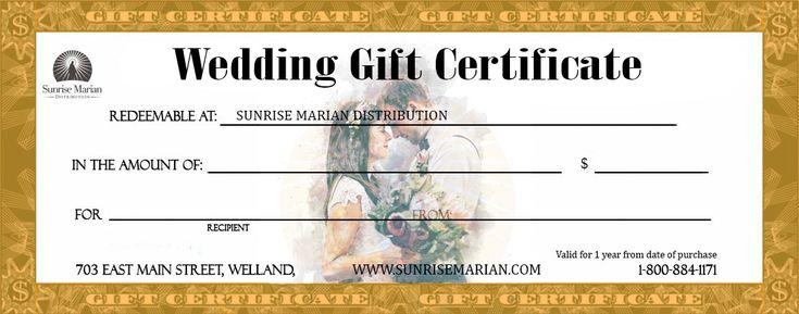 Catholic Birthday Gift Certificate Gift certificates, Certificate - best of ordination certificate free