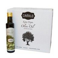 Camilo Extra Virgin Olive Oil