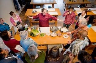 Hands on cooking classes in Portland, Oregon #hands #on, #cooking #classes, #culinary #classes, #cooking #school, #culinary #school, #food, #food #education #portland, #oregon http://jamaica.nef2.com/hands-on-cooking-classes-in-portland-oregon-hands-on-cooking-classes-culinary-classes-cooking-school-culinary-school-food-food-education-portland-oregon/  # Hands-On Cooking Classes in Portland,OR Where the knife meets the board and YOU learn to wield it! A workshop is where the job gets done. A…