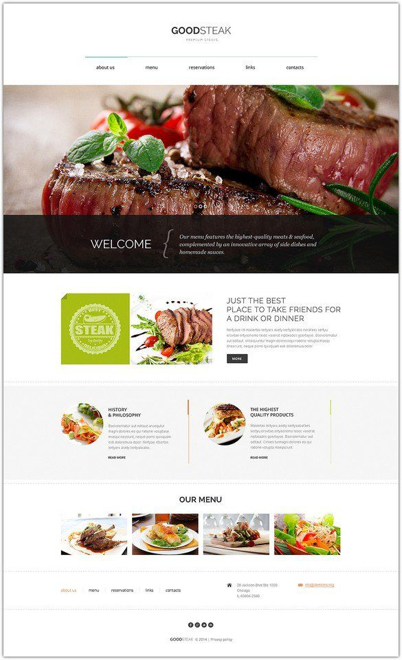 16 best Indian restaurant menu design images on Pinterest - microsoft word restaurant menu template