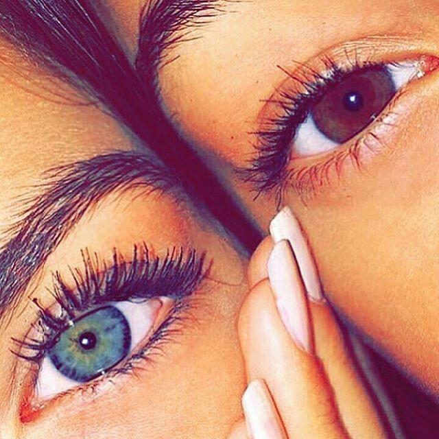 Beparwah Beautiful Eyes Couple Pictures Tumblr Love
