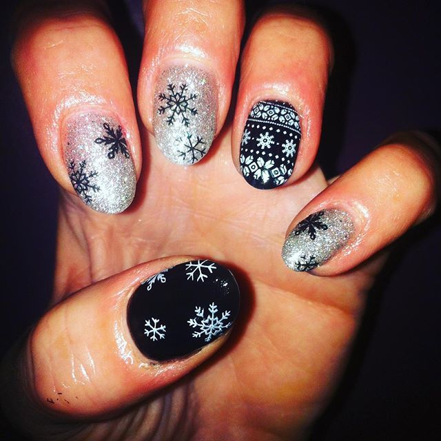 Acrylic Nail Game: 25+ Trending Nails Games Ideas On Pinterest