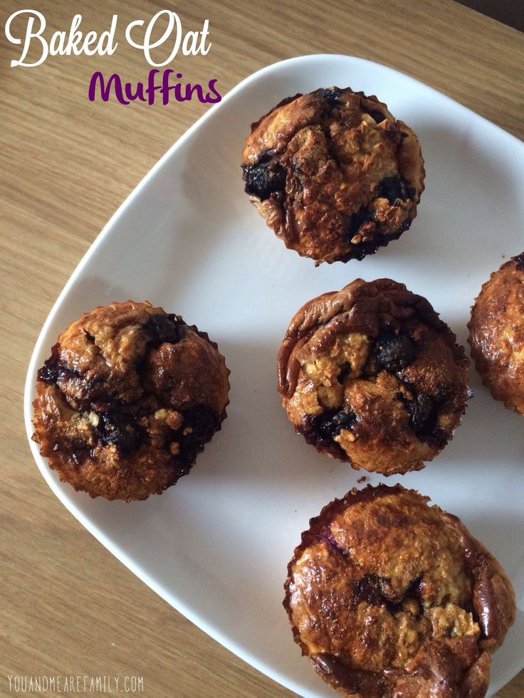 I have been wanting to try something different with my HexB rather than using it on cereal or bread and have seen a few variants of baked oat muffins online and thought I would try my own. Now strictly these are not free on slimming world as I did add blueberries before cooking and if …