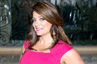 "Kathy Wakile Talks ""Drama Free"" Life After RHONJ And Reveals If She's Been In Contact With Teresa Giudice!"