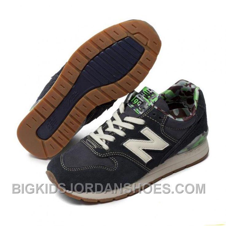 http://www.bigkidsjordanshoes.com/new-balance-996-men-cornflower-blue-sd5ha.html NEW BALANCE 996 MEN CORNFLOWER BLUE SD5HA Only $57.00 , Free Shipping!