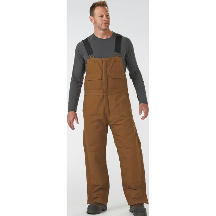 212 best insulated coveralls bibs what real men wear on insulated overalls for men id=99009