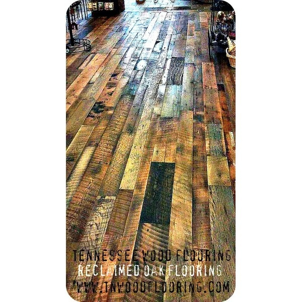 Tennessee wood flooring - 18 Best Images About Wood Floors On Pinterest Wide Plank