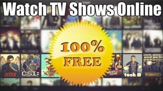 Pin By Smofame On 11 Watch Tv Shows Tv Shows Online Free Tv Shows Online