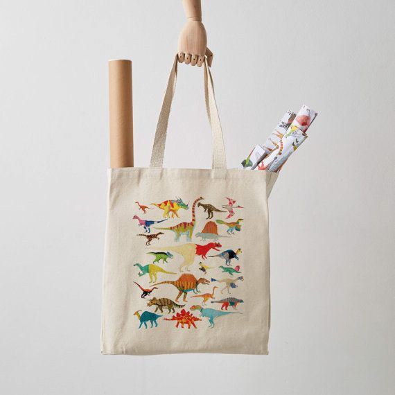 1000+ Ideas About Canvas Totes On Pinterest