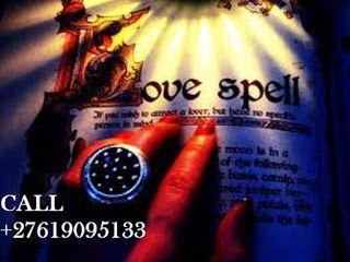 Power of Love Spells and Lost Love Spells Caster +27736351737 in USA UK Canada Australia Kuwait Oman: !!NORWAY / MALAYSIA!!! Superior Lost love spells B...