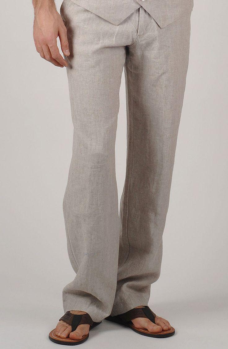 Best 25 Linen Cabinet In Bathroom Ideas On Pinterest: 25+ Best Ideas About Linen Pants For Men On Pinterest