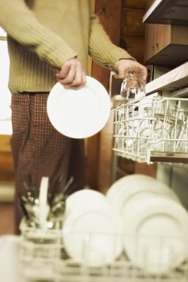 The Best Quiet Dishwashers
