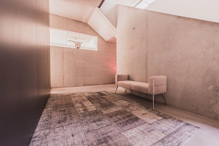 ber ideen zu betonstahlhaus auf pinterest