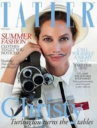 Image result for magazines to draw moustaches on