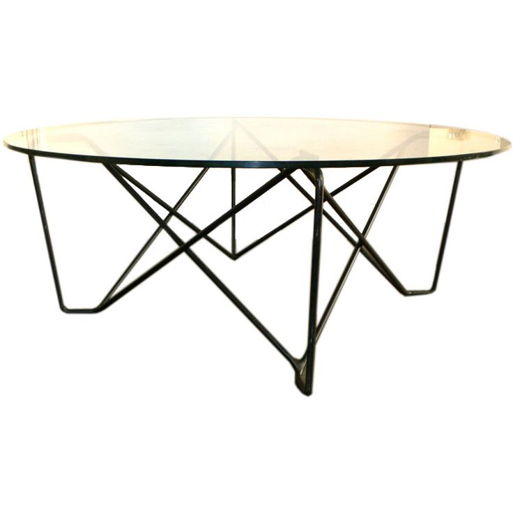 14 best Glassdomain Glass Coffee Tables images on Pinterest