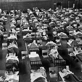 asian-flu-patients