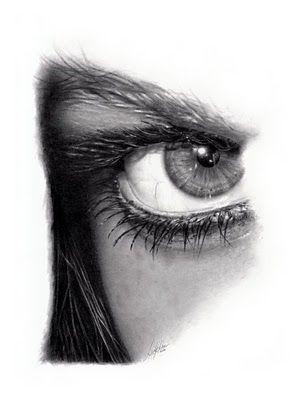 De 23 bsta dibujos a lapizbilderna p Pinterest