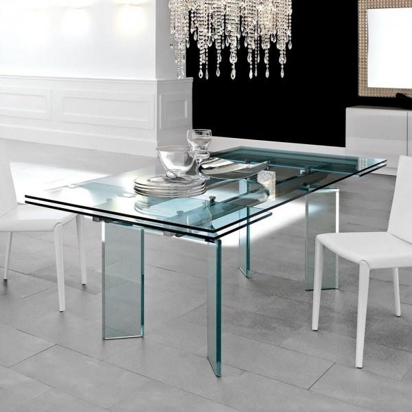 Tavoli design outlet tavoli e sedie with tavoli design for Tavolo design outlet