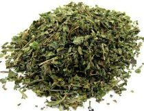 Cell Dara - Bulk Herbs: Lemon Balm (Organic)