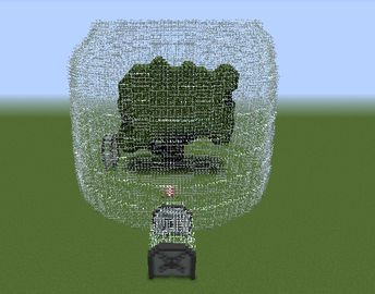 Best Minecraft Blueprints Ideas On Pinterest Minecraft