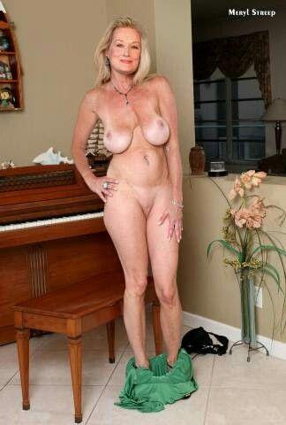 Found site Farah fawcett porn pics nude fakes think