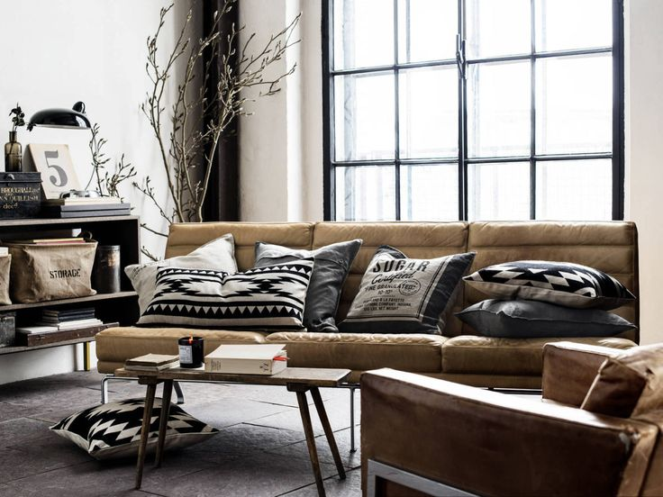 contemporary neutrals