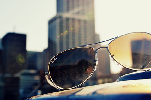 146 Best Ray Ban Images On Pinterest Sunglasses Jewerly