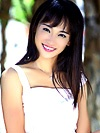 Mail Order Bride Asian Added 20