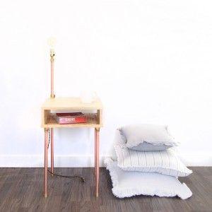 mesa-lampara-cobre-batlloconcept