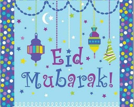 Happy Ied Mubarak 1435H. May Alloh swt always bless us