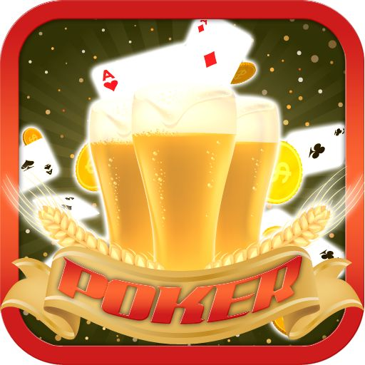 awesome       £0.00  Real and free poker games app for anyone! Get easy poker video games action with complete and fast domination in the free poker...  Check more at http://fisheyepix.co.uk/shop/poker-free-casino-beer-combos/