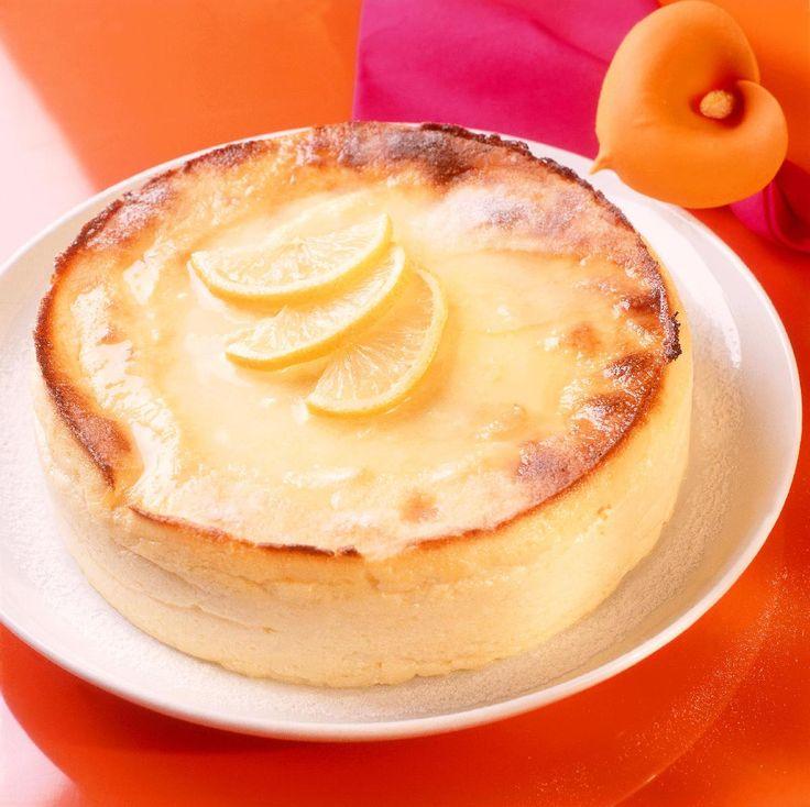 Clique e veja a receita de Pudim italiano! Também veja dicas de como fazer Pudim italiano com ingredientes deliciosos e se tornar um verdadeiro chef de cozinha!