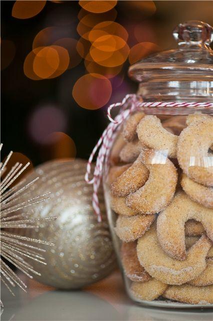photolivika - Рождественское печенье
