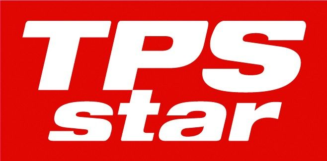 Canal + compte arrêter TPS Star dès avril. Une décision qui permet à la filiale de Vivendi de se débarrasser d'une chaîne qui lui fait perdre des dizaines de millions d'euros par an et de se consacrer davantage à la télévision gratuite.