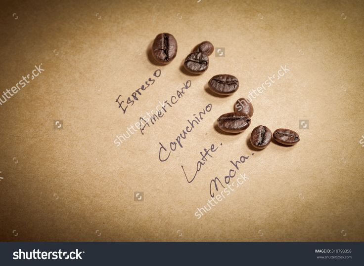 Different Kinds of Coffee Beans * You can get additional details at the image link.