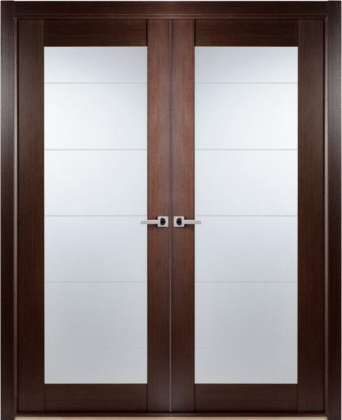 1000 Ideas About Frosted Glass Interior Doors On Pinterest Zen Style Frosted Glass And