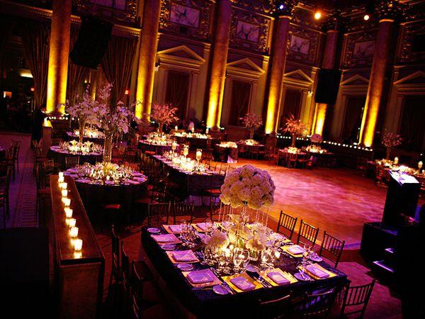 decoracion-salon-recepcion-boda-matrimonio-wedding-casamento.jpg (600×450)
