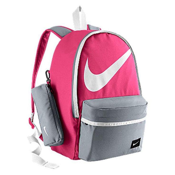 Plcak Nike BA4665-639
