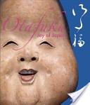 Book about Okame/ Otafuku
