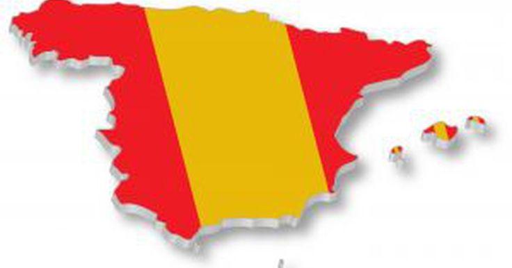 Los mejores sitios para vivir en España. Situado en el continente europeo, España es un país con una rica historia monárquica, ejemplificada por los vestigios de antiguos castillos e iglesias que existen en las ciudades. A horcajadas entre el Mediterráneo al este y el Atlántico al oeste, España es un hermoso país que tiene diversos terrenos y regiones. Mucha gente se concentra en España ...