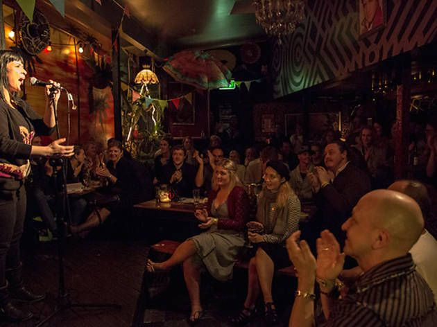 Image Result For 1960 S Comedy Club Vibes Comedy Lounge Comedy Comedy Club