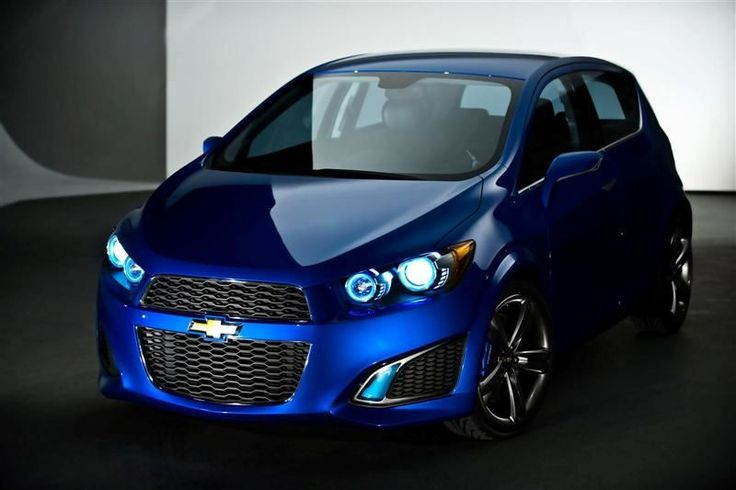 2019 Chevrolet Aveo Specs and Price – 2019 Chevrolet Aveo has a real focus on performance and reliability. This smart conjecture and typically the Yemen for Armada described. After the new Av…