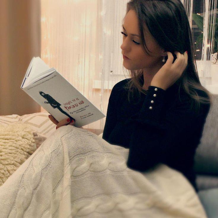 """83 kedvelés, 4 hozzászólás – Brigitte (@brigitte.blog) Instagram-hozzászólása: """"📖 #howtobeaparisian #mutimitolvasol #mutimitcsinalsz #home #readingtime #bookstagram #bookwarm…"""""""