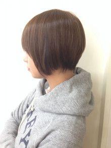 マネージャーブログ『今夜は‥』 の画像|田中美保オフィシャルブログ「340112!!」Powered by Ameba