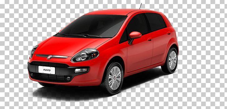 City Car Fiat Punto Fiat Automobiles Png Automotive Design Automotive Exterior Brand Bumper Car City Car Fiat Cars Car