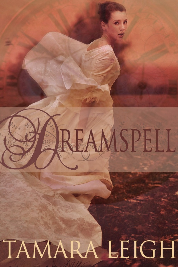 Dreamspell ~ A Medieval Time Travel Romance. Available Spring 2012 www.tamaraleigh.com: Worth Reading, Time Travel, Tamara Leigh, Romances, Medieval Times, Books Worth, Travel Romance, Book Reviews
