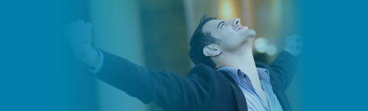 Snel en effectief starten met je boekhouding? Probeer SnelStart. Meer informatie lees je op: