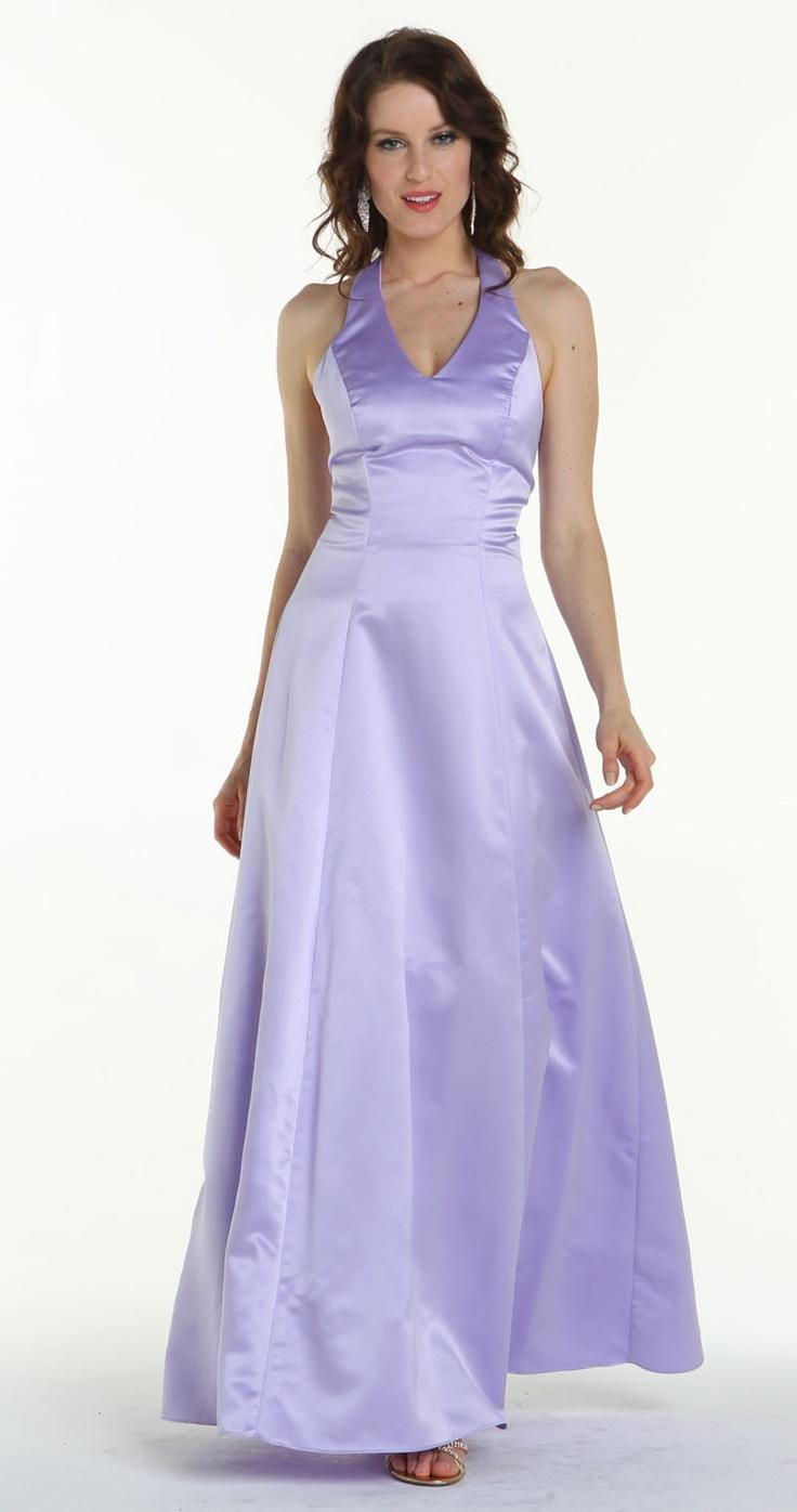 Mejores 80 imágenes de BRIDESMAID DRESSES en Pinterest | Damas de ...
